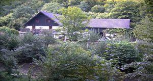 Lage Neumühle